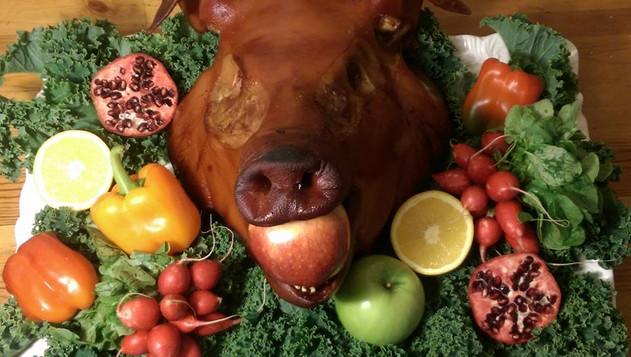 wix pig head.jpg