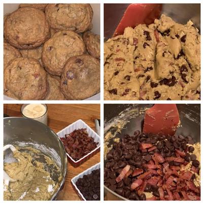 wix cookies.JPG