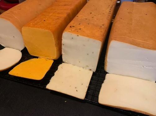 wix cheese (2).jpg
