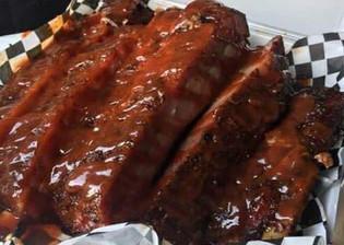 ribs (2).jpg