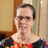 DermatologistsMeeting2018-Lynda-Spelman-
