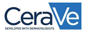 CeraVe Logo.jpg