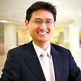 dr-young-jin-kim.jpg