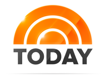 NBC  The Today Show  Performance