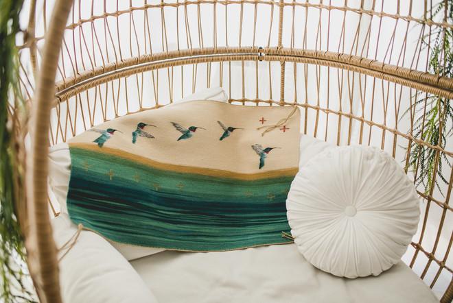 Calandra-birdspiece-15.jpg