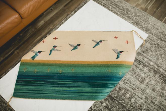 Calandra-birdspiece-10.jpg
