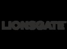 Mission_Digital_Lionsgate_logo.png