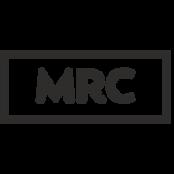 Mission_Digital_MRC_logo.png