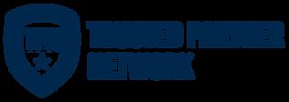 TPN_Logo.png