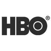 Mission_Digital_HBO_logo.png