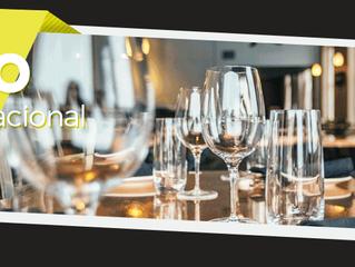 6to Congreso Nacional de Hotelería Turismo
