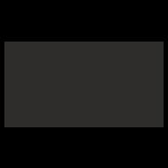 Mission_Digital_Universal_Logo.png