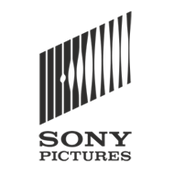 Mission_Digital__sony_Pictures_Logo.png