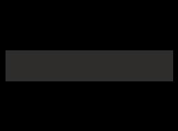 Mission_Digital_Amazon_Logo.png