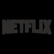 Mission_Digital_Netflix_Logo.png