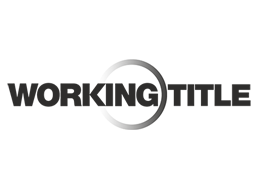 Mission_Digital_Working_Title_logo.png