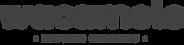 wacamole logo_Mesa de trabajo 1_edited.p