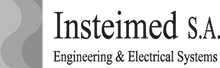 INSTEIMED Logo vectorizado-negro.png