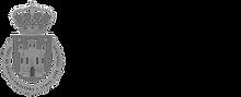 escudo_de_utiel-240px BLACK.png