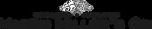 MMG Logo BN.png
