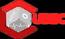 CUBEC Logo w text.png
