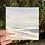 Thumbnail: Print Set: Oceans
