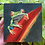 Thumbnail: Frog 1