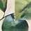 Thumbnail: Print: Lemon 1