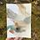 Thumbnail: Studio Sale / Color Study / 6