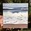 Thumbnail: Print: Ocean 4
