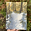 Thumbnail: Winter path