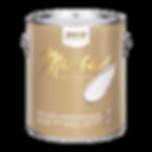 sico__muse__interior_paint_400x400_19061