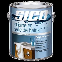 Sico cuisine sdb.png