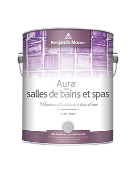 Aura_salles_de_bains_et_spas[2572]-2.png