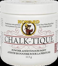 chalk-tique additif.png