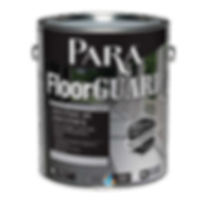 floorguard.png