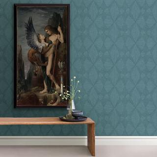 0036042_intrinsic-teal-geometric-wood-wa