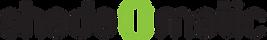 logo Shade O.png