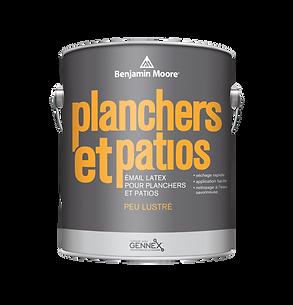 Planchers et patios F122.png