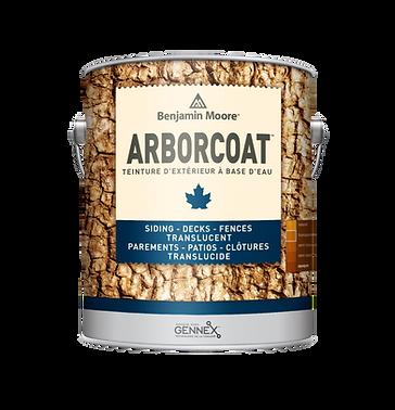 Arborcoat_translucide K623.png