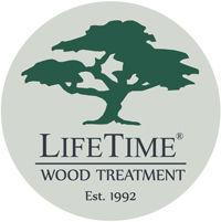 logo_lifetime-200px.jpg