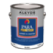 all-cans-sized_0032_151.png
