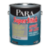 all-cans-sized_0028_777.png