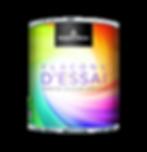 K127_ColorSamples_Pint_CAF.png