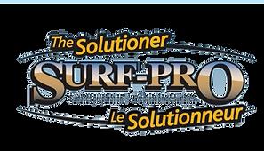 Surf-pro logo.png