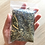 Thumbnail: Nuit herbal smoking blend/incense for serenity, sleep, and magical