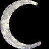 crescent moon trans.png