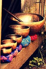 singin bowls.jpg