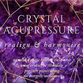 Crystal Acupressure.png