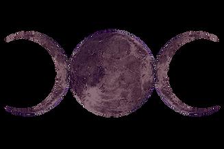 drak triple moon.png